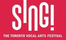 SING-Logo2013_Small-230x139