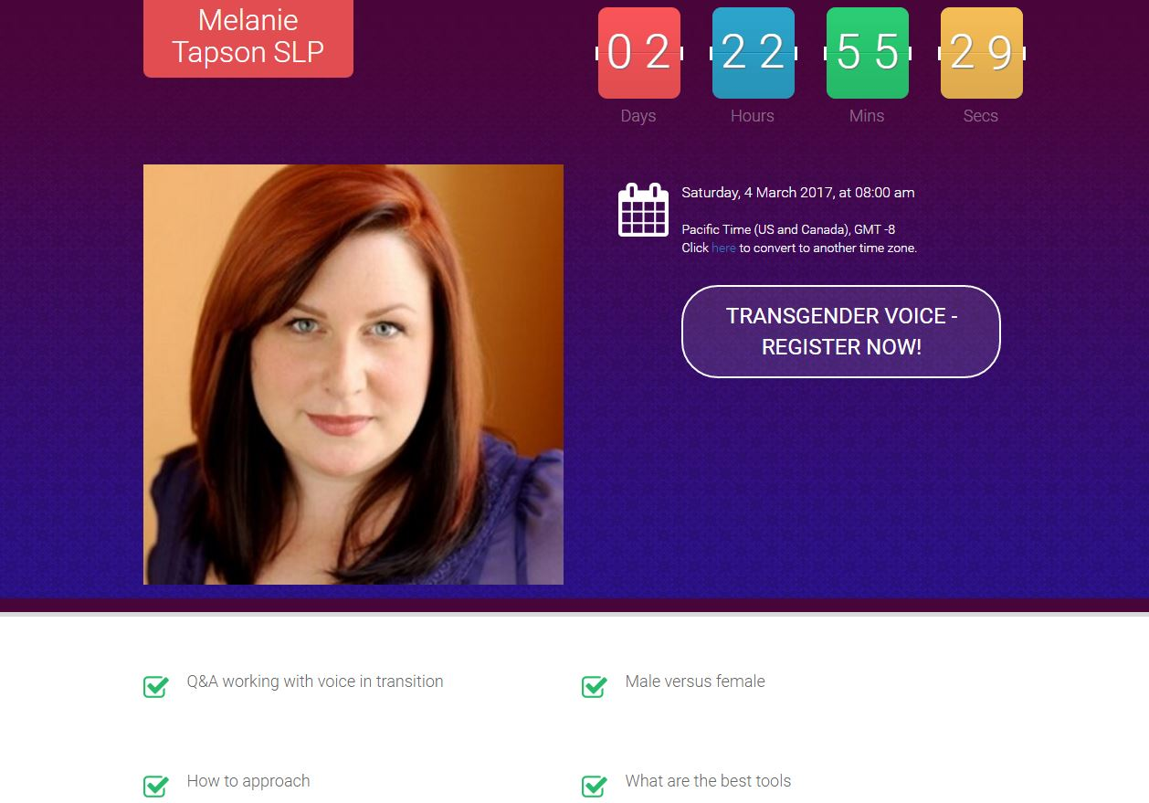 MT ViP Trans Voice